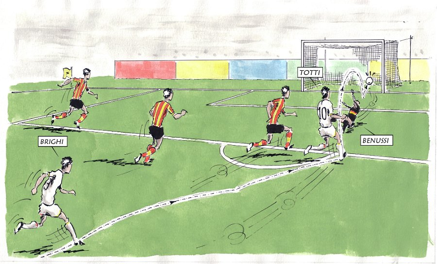 by http://www.calcioillustrato.com/