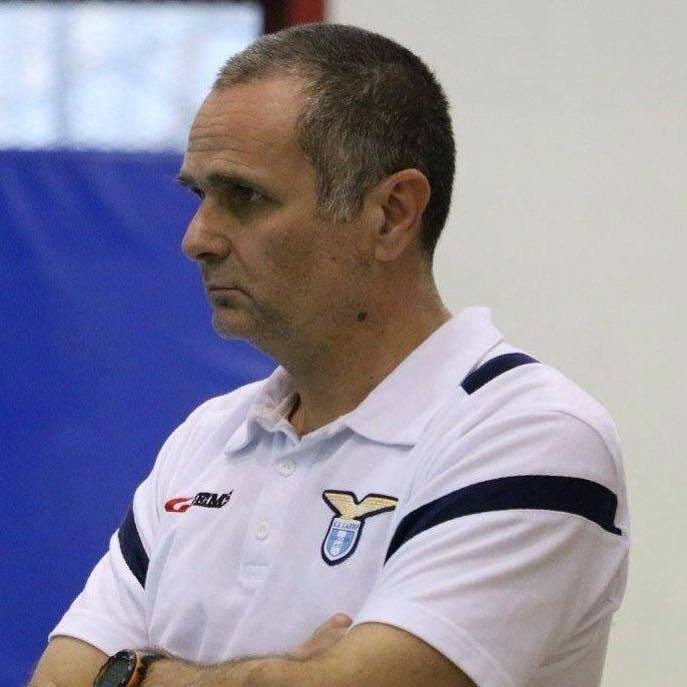 Giorgio Regni