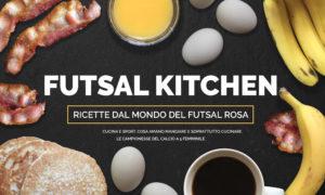 Futsal Kitchen