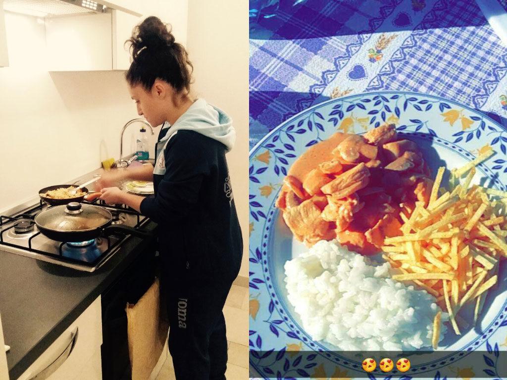futsal_kitchen_ricetta