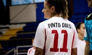 Pinto Dias