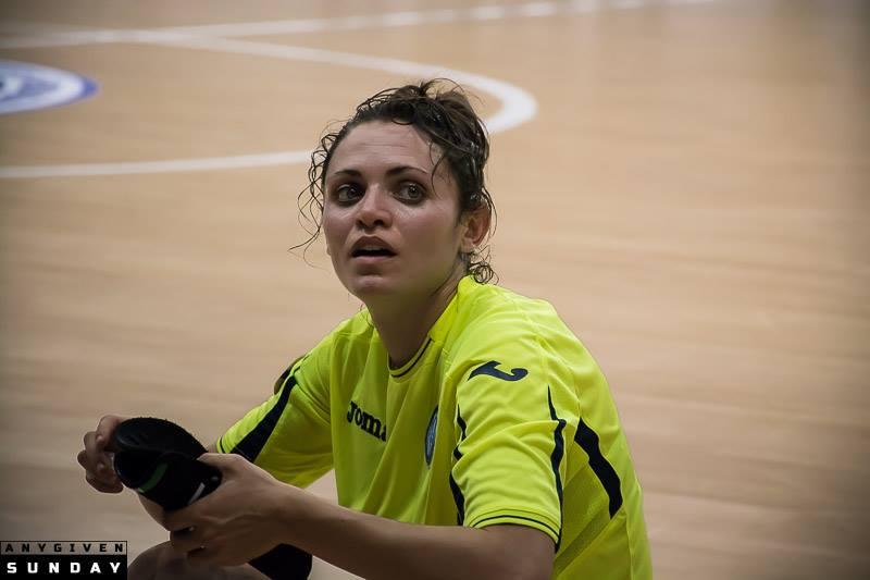 pamela Gueli