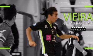 Vieira