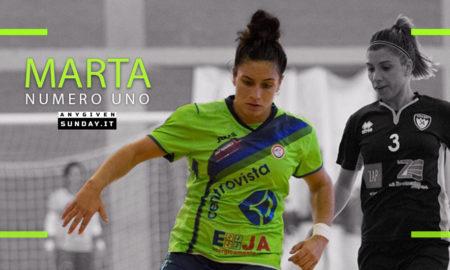 Marta Penalvar Ramon