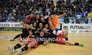 Coppa Abruzzo