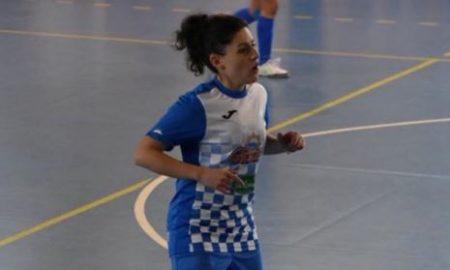 Roberta Napoli, Stone Five Fasano