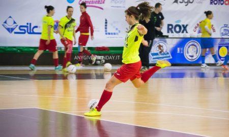 Maria Perez Pereira