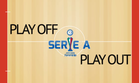 play-off
