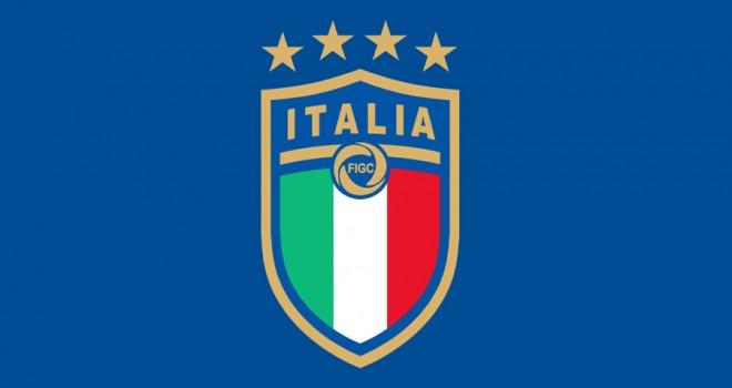 Allenatore FIGC