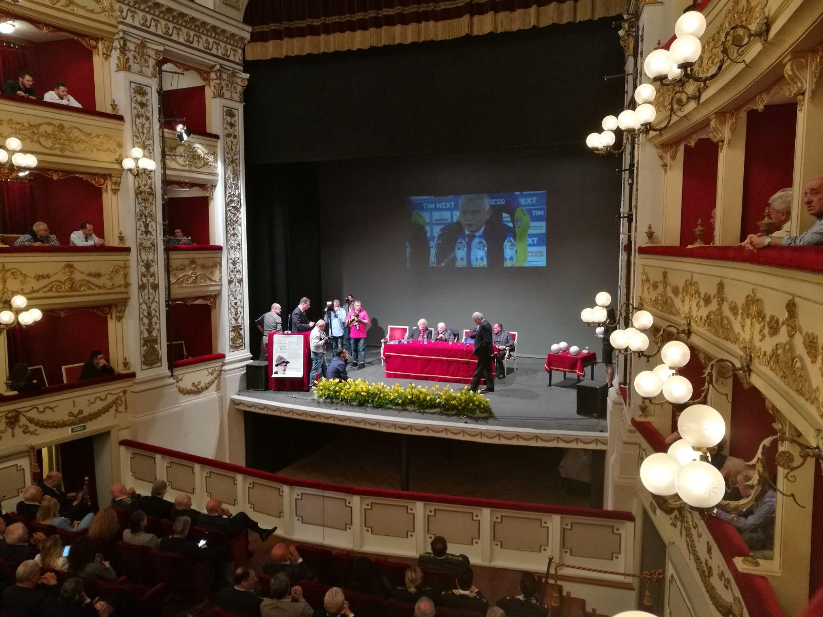 Premio Prisco