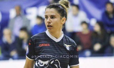 Aida Xhaxho