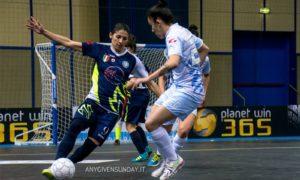 Cely Gayardo
