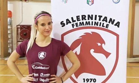 Lara D'Amato