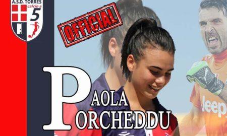 porcheddu