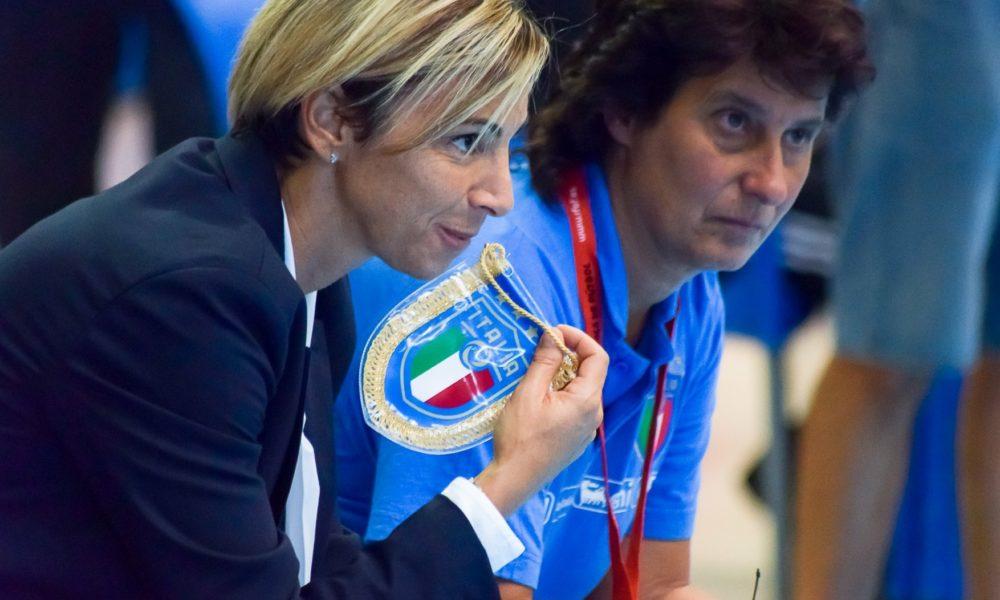 Francesca Salvatore