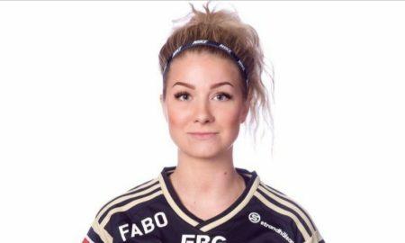 Nanna Jansson