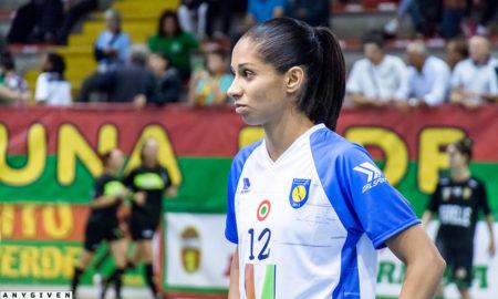 Bruna Borges