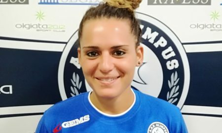Arianna Pomposelli