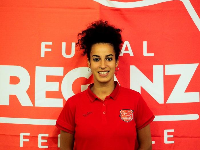 Sara Boutimah