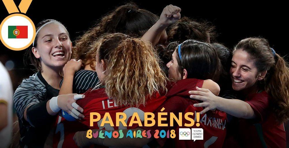 Portogallo, foto: FIFA