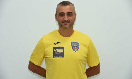 Bisceglie, Francesco Ventura