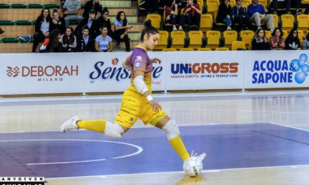 Ana Sestari