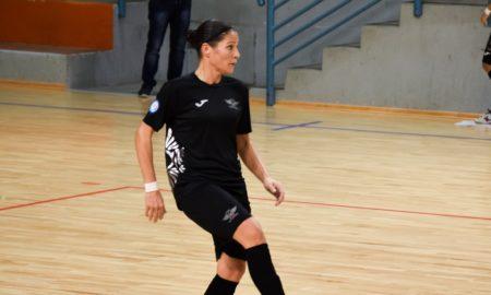 Corin Pascual