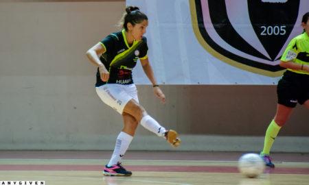 Claudia Cuccu
