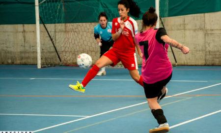 Serie C, Abruzzo