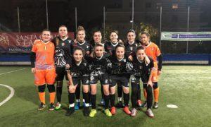 Lazio settore giovanile