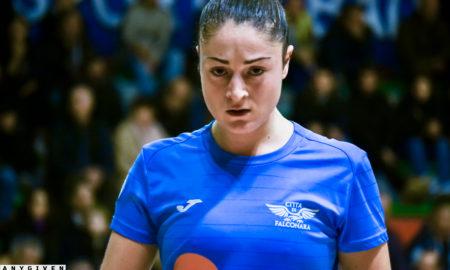 Jessica Ciferni