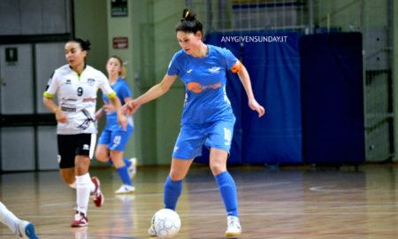 Sofia Luciani