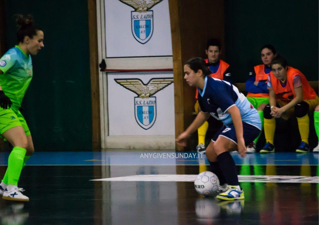 Alessia Grieco