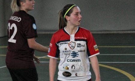 Jessica Conserva