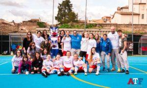 Atletico Foligno