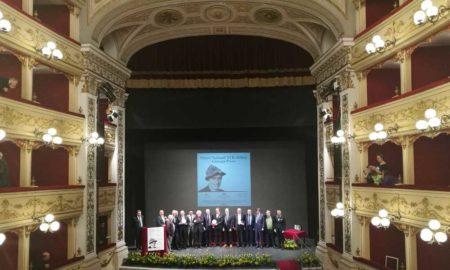 Premio Prisco 2019