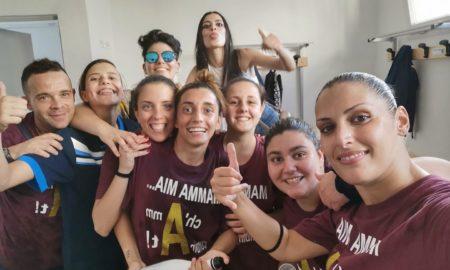 Progetto Sarno Futsal