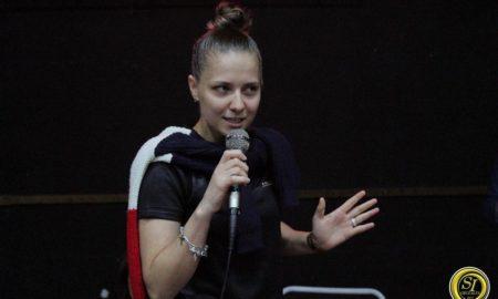 Tainã Santos