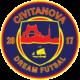 civitanova