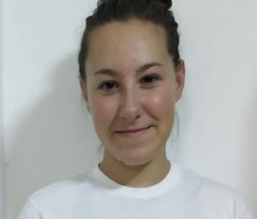 Eleonora Muggironi