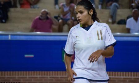 Giorgia Vianale