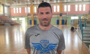 Fabrizio Bombelli