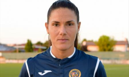 Veronica Privitera