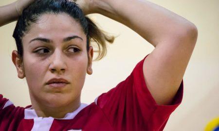 Valeria Catena