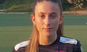 Marta Severini