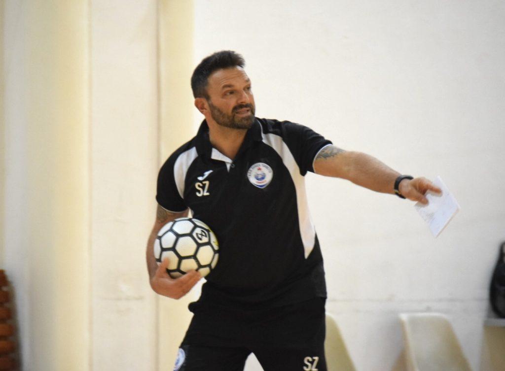 Stefano Zengarini