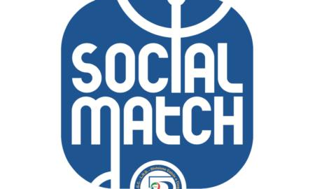 Social Match