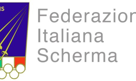federscherma