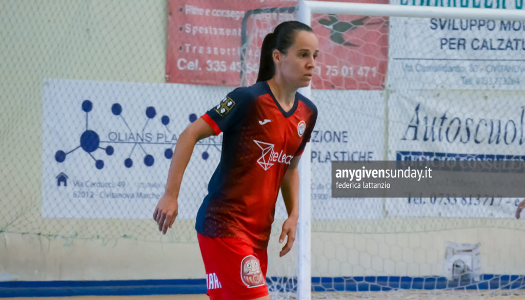 Milena Gasparini
