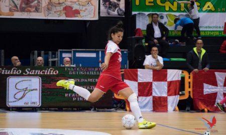 Ellen Castro